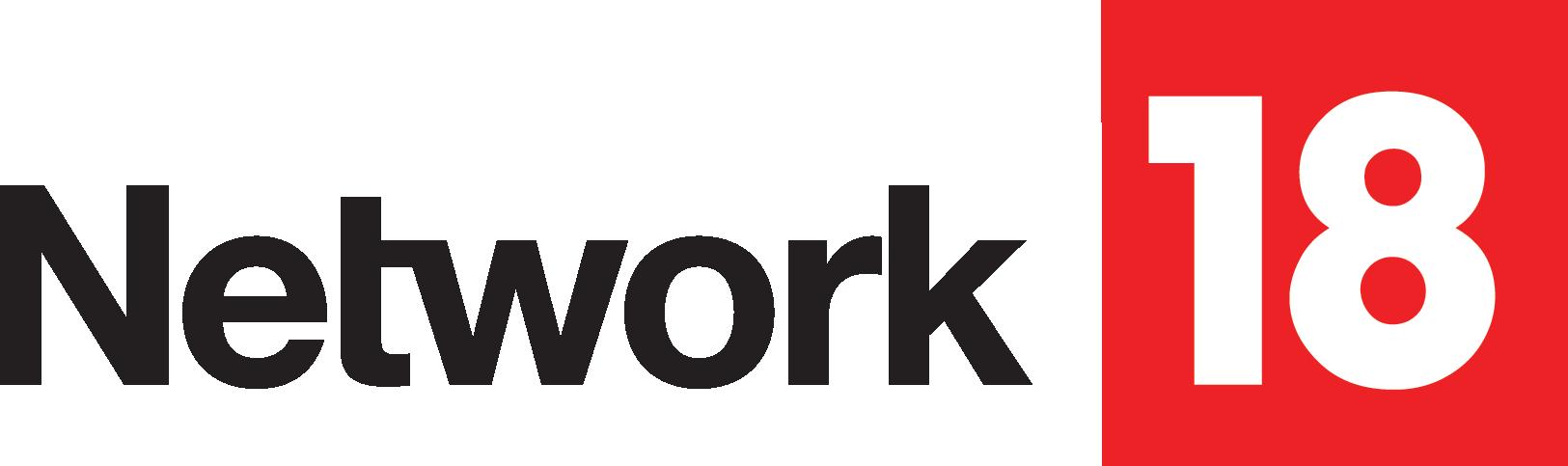 Network18logo_K