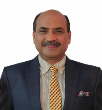 Sunil-Kumar-Gupta-300x300